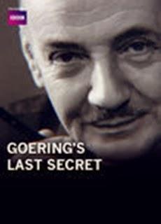 ντοκιμαντέρ History channel με ελληνικούς υπότιτλους