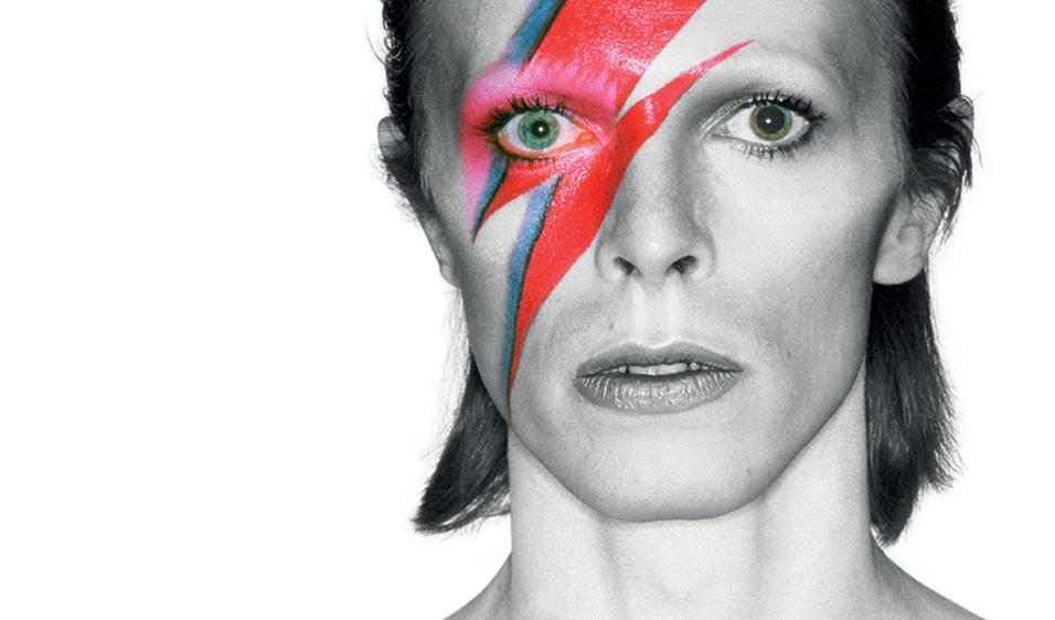 Davide Bowie, Davide Bowie dies, blackstar, legend, culture and trend magazine