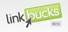 Ganhe dinheiro encurtando links com o linkbucks