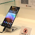 LG secretly shows off Active Bending dual-edge smartphone at CES 2015