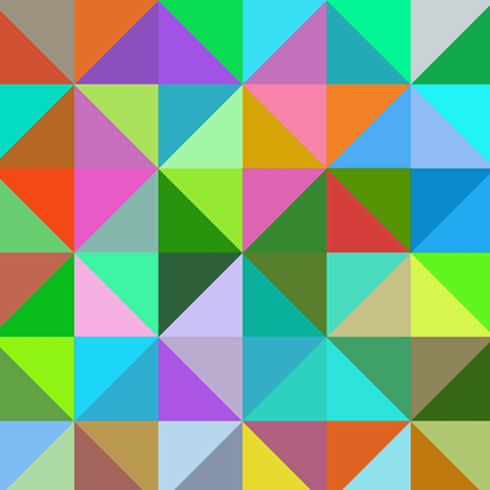 http://www.doodlecraftblog.com/2014/04/colorful-triangles-geometric-freebies.html