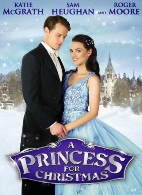 a princess for christmas subtitrare