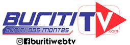 BuritiTV.com
