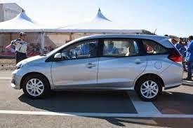 Review mobil honda, review terbaru, review terbaik