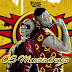 Mussurys Ft. Tsotsi & Afro Madjaha - Aqueceu (Afro House) [Download]