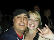 Kelley & Manny