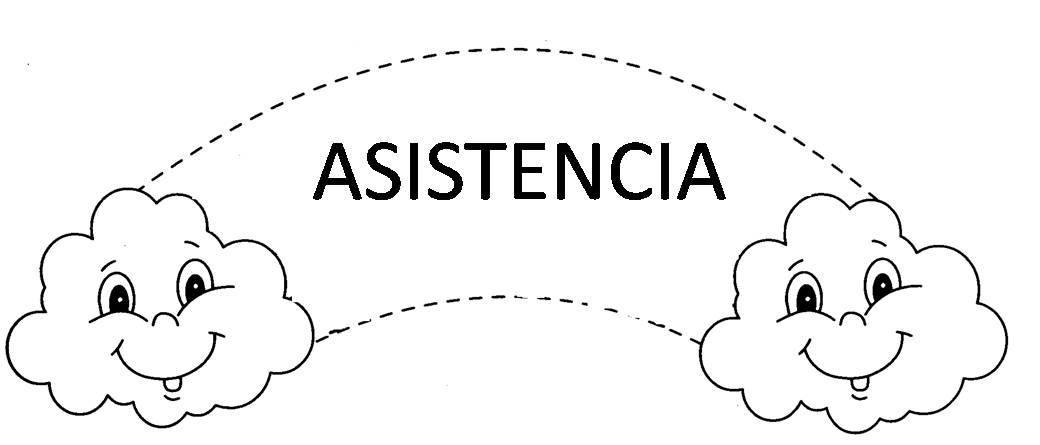 Lista De Asistencia