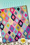 Scottsdale Quilt Pattern