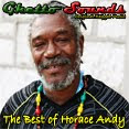 → .:The Best of Horace Andy:. ←