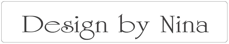 design-by-Nina|дизайн интерьера|Ростов|Новочеркасск|Сочи