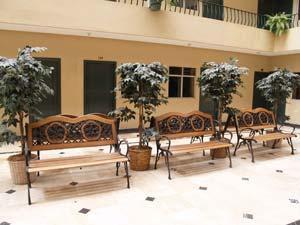 Hotel España Cuenca