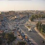 تاريخ مدينة كركوك العراقية