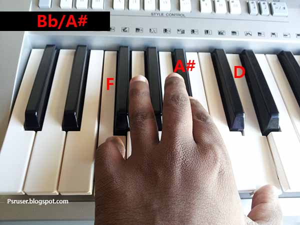 how to play jeene laga hoon on piano
