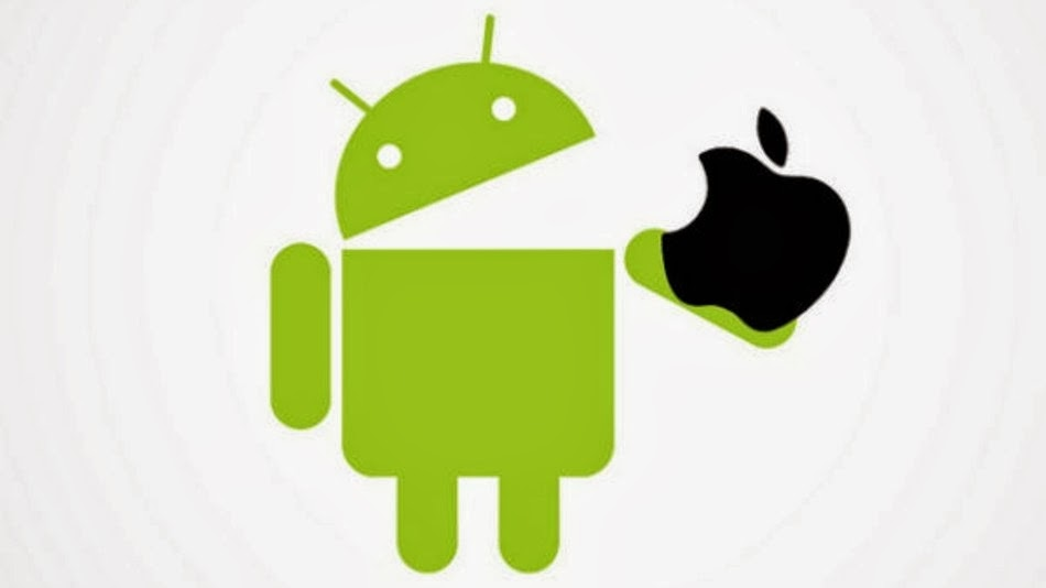 http://makemoneyfreewithus.blogspot.com/2014/03/latest-android-game-apps-for-smartphones.html