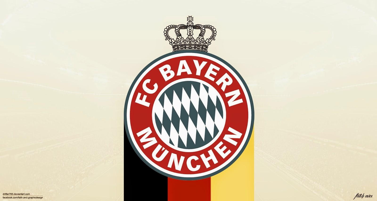 Bayern%2BMunchen%2BWallpaper%2B22.jpg