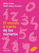 LECTURA PARA MAESTROS/AS