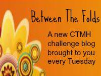 Weekly CTMH Blog Challenge