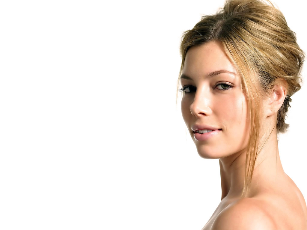 http://3.bp.blogspot.com/-6ox-bn6f11Q/T2nIpQ4iV4I/AAAAAAAABj0/sS8mA1NRvn4/s1600/Jessica-Biel-06.jpg