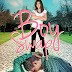 Boy Swap - Free Kindle Fiction
