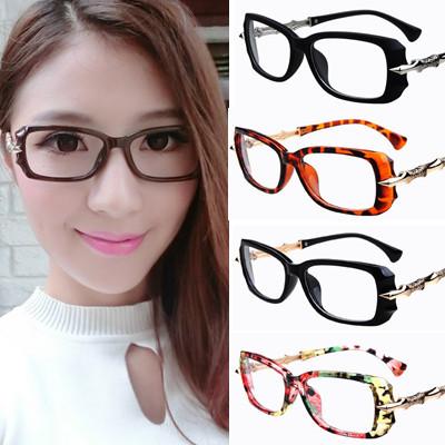 Tips Memilih Kacamata Baru Menyesuaikan Bentuk Wajah 4677429ef6