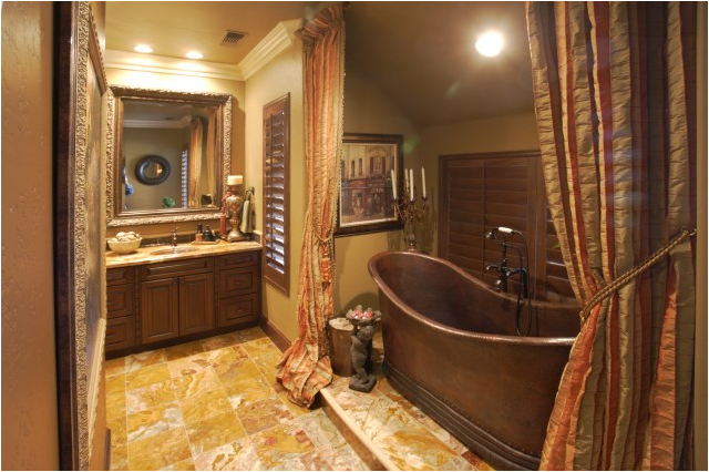 old world bathroom design ideas room design ideas