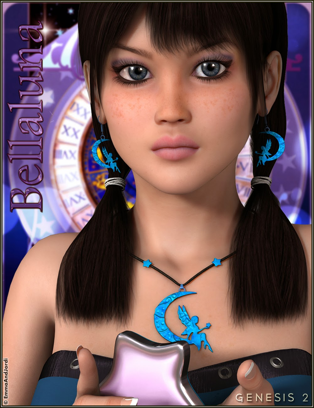 http://www.daz3d.com/emmaandjordi/ej-bellaluna-and-moonchild-jewels