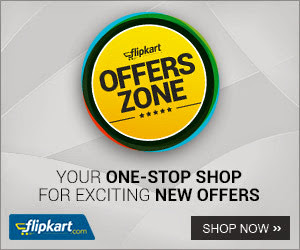Flipkart Offerzone