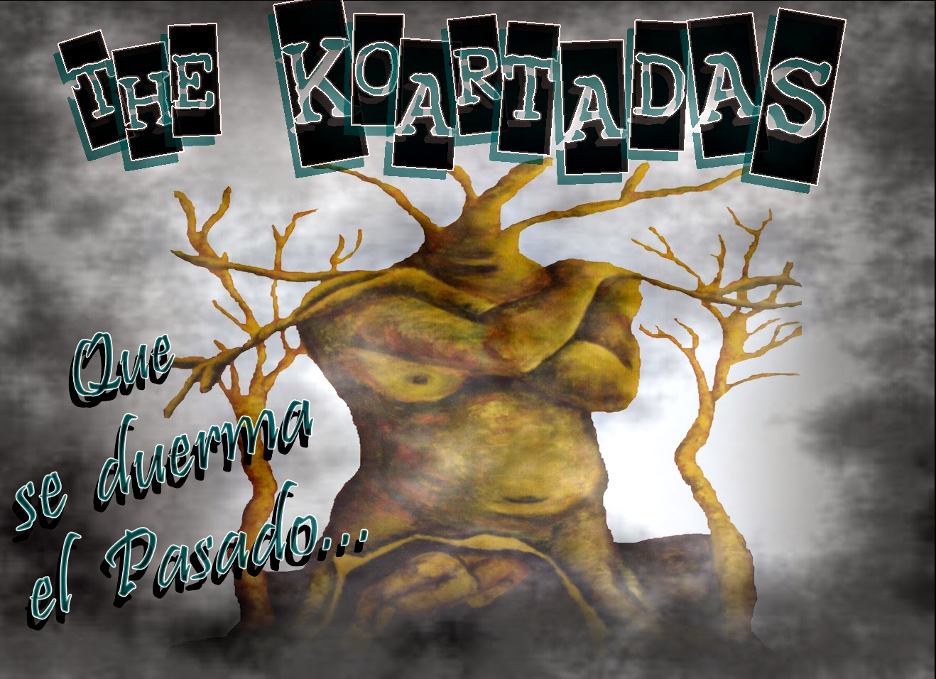 http://www.mediafire.com/download/5mfs50ep1b77mtt/THE+KOARTADAS+QUE+SE+DUERMA+EL+PASADO.rar