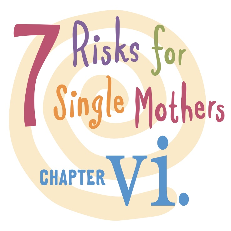 ejin qi single parents A single parent is a parent who parents alone it means there is an absence of  the other parent as opposed to a co-parent, meaning that the parent is not the  only.