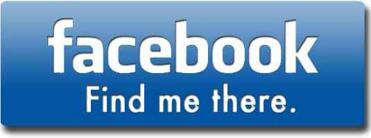 Επικοινωνήστε στο Facebook