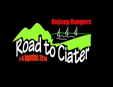 Road to Ciater