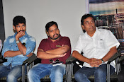 Premikudu first look launch photos-thumbnail-19