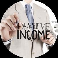 passive income bisnis pulsa,passive income jual pulsa,passive income jualan pulsa,passive income usaha pulsa,passive income bisnis jual pulsa