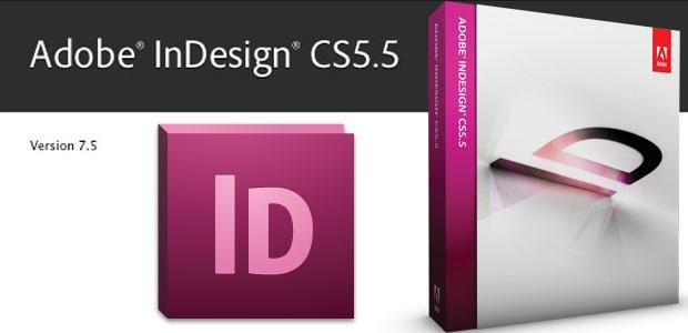 Pcwikiworld Com  Adobe Indesign Cs5 5 Regisitered