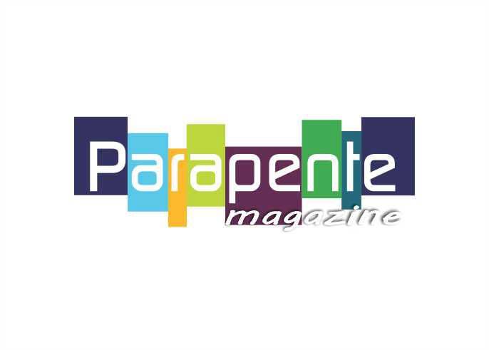 Revista Parapente