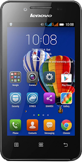 How To Root Lenovo A319 Without PC