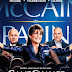 game change (2012) dvdrip 450mb mkv