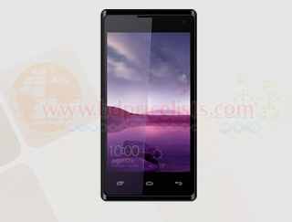 Symphony Xplorer E60 Full Specifications And Price In Bangladesh