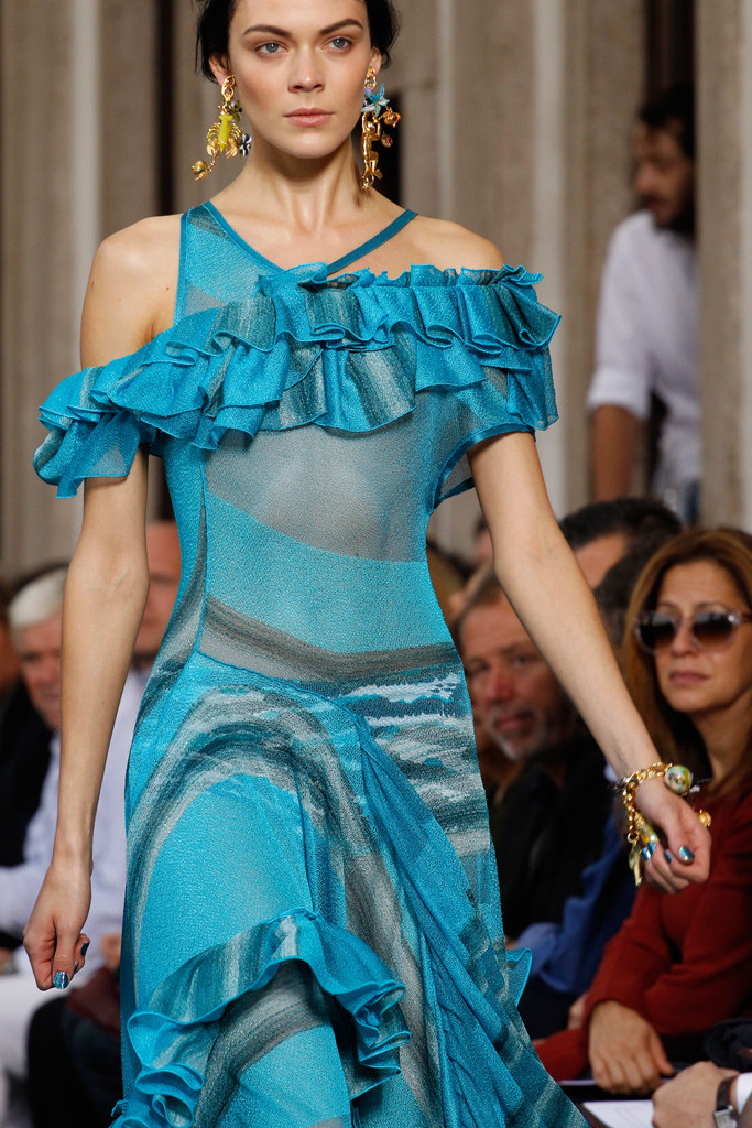 blue-ruffles-dress