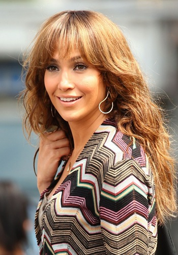 Long Wavy Cute Hairstyles, Long Hairstyle 2011, Hairstyle 2011, New Long Hairstyle 2011, Celebrity Long Hairstyles 2033