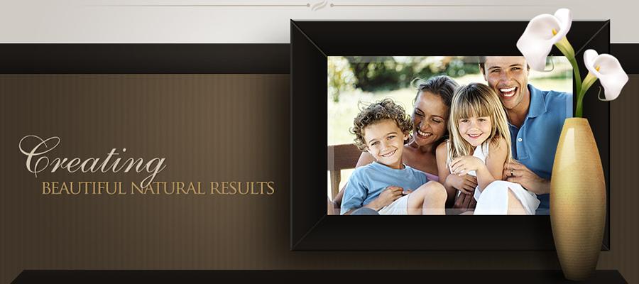 Tanasbourne Family Dental