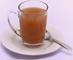 Image Result For Resep Minuman Yang Terbuat Dari Jahe