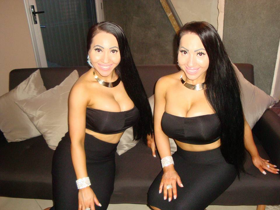 Identical twin dating sites