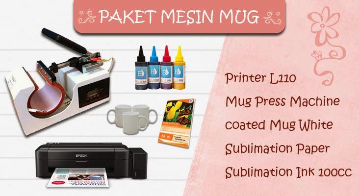 paket press mug