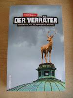 http://www.amazon.de/Verr%C3%A4ter-Falsches-Spiel-Stuttgarter-Kessel/dp/3954005689/ref=tmm_pap_title_0?ie=UTF8&qid=1442586090&sr=1-3