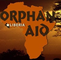 Orphan Aid Liberia
