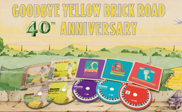 http://3.bp.blogspot.com/-6pJCPY_hpK4/U0le3BG_FpI/AAAAAAAAAP4/DpUWyGwTVaU/s1600/yellow+brick+road_608x376.png