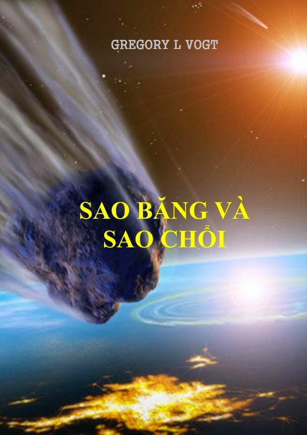 sao-bang-va-sao-choi