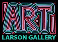 Larson Gallery