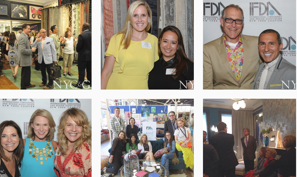 Engage with us on our busy Instagram Feed!